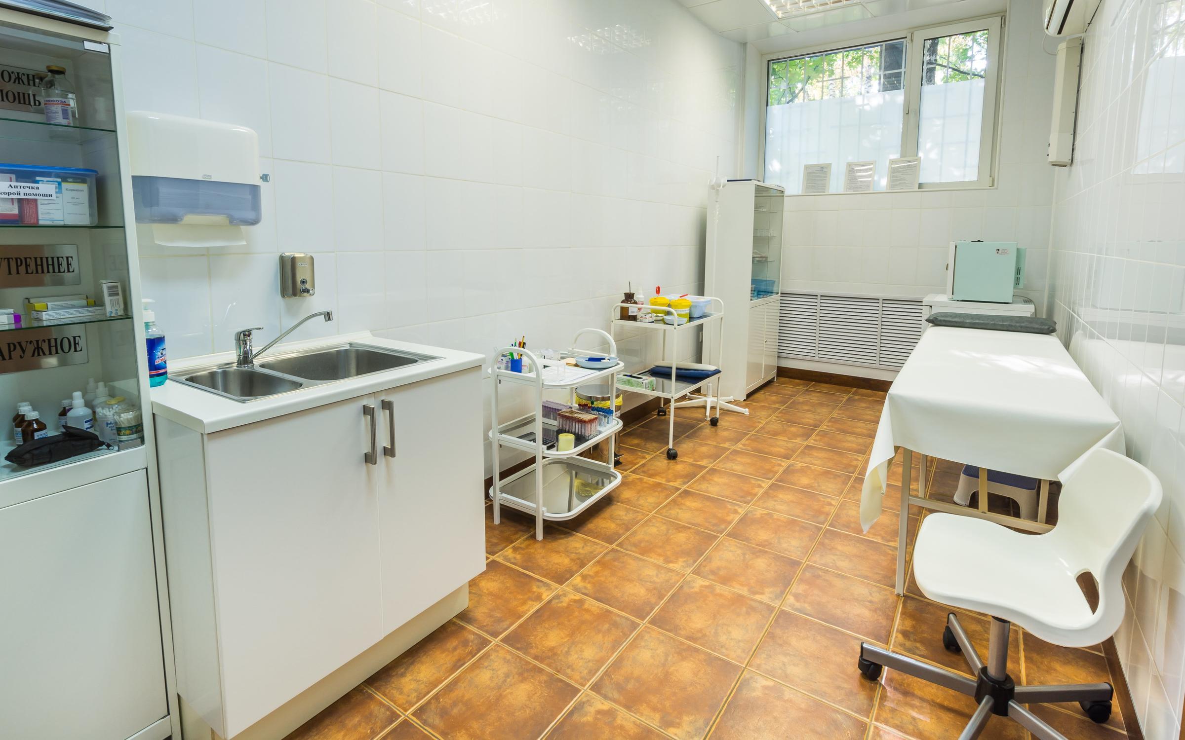 Центр лечения позвоночника и суставов в Люберцах Люберцы отзывы контакты услуги