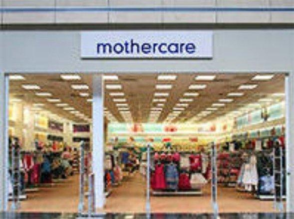 магазин женского нижнего белья мега химки
