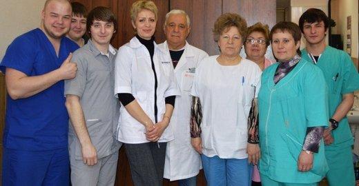 Сайт детской поликлиники заволжье