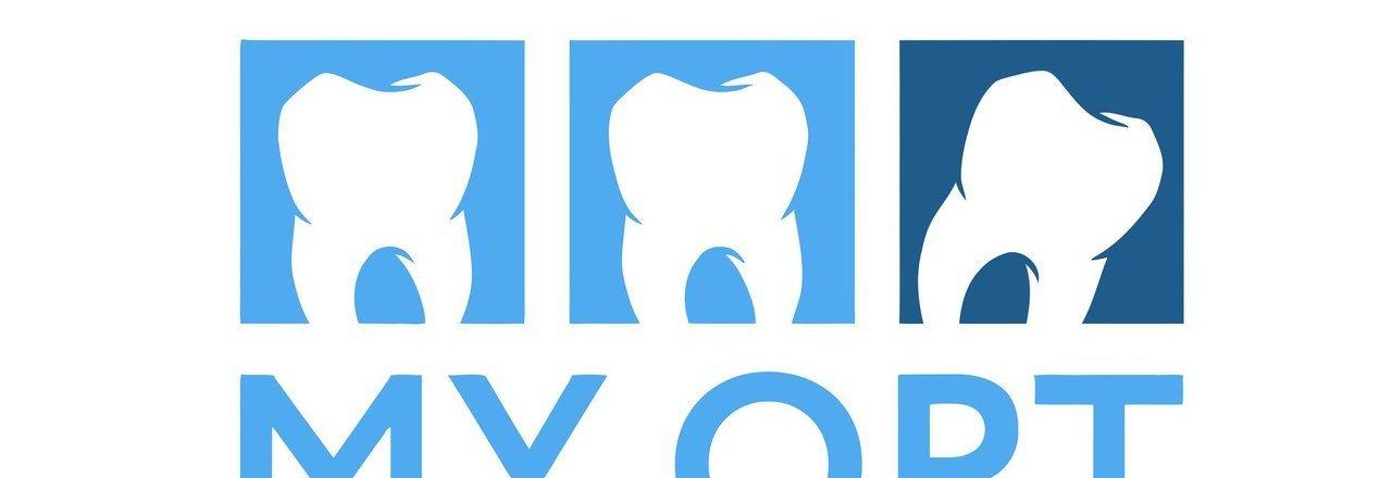 фотография Стоматологической клиники MY ORT