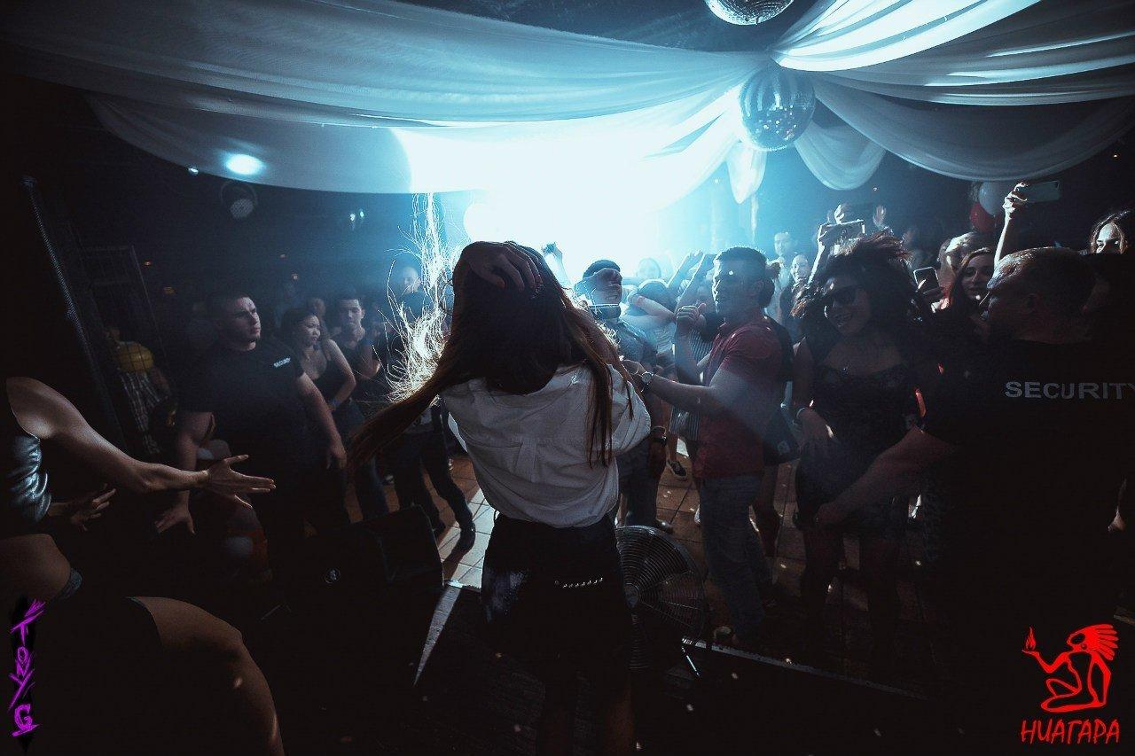 Ночной клуб без депозита москва работа ночных клубов нижнего новгорода