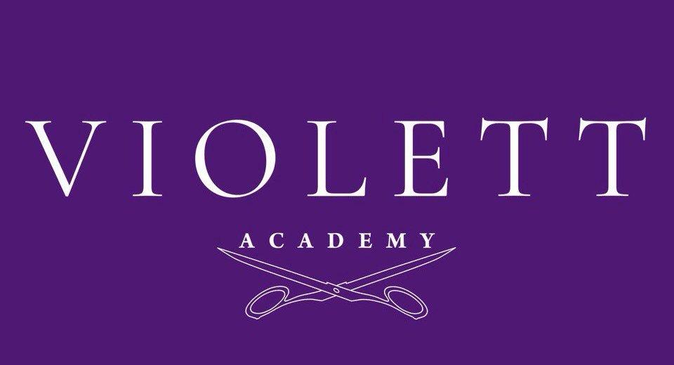 Фотогалерея - Учебный Центр Violett Academy на улице Вавилова