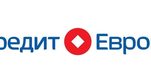 европа кредит банк контакты