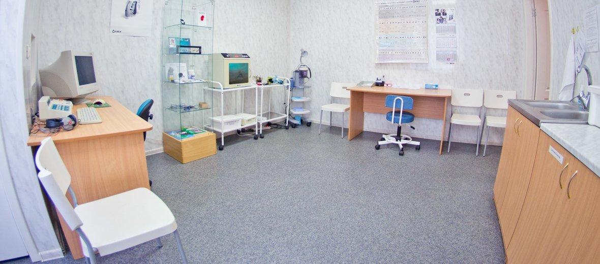 Фотогалерея - Медицинский центр Лекарь