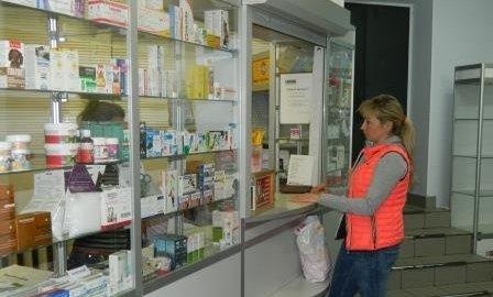 Областная онкологическая больница иркутск запись к врачу