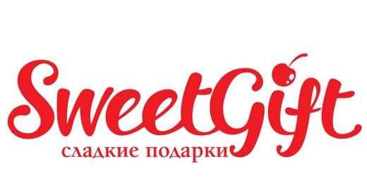 фотография Салона цветов и подарков SweetGift на метро Менделеевская