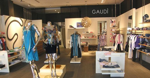 Интернет Магазин Дизайнерской Женской Одежды Доставка