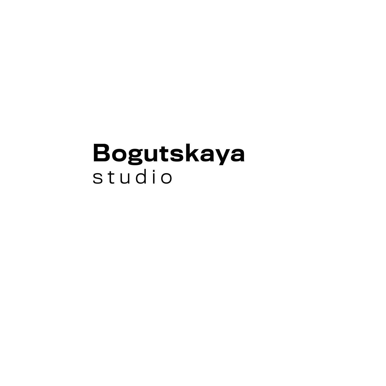 фотография Студии депиляции Bogutskaya Studio
