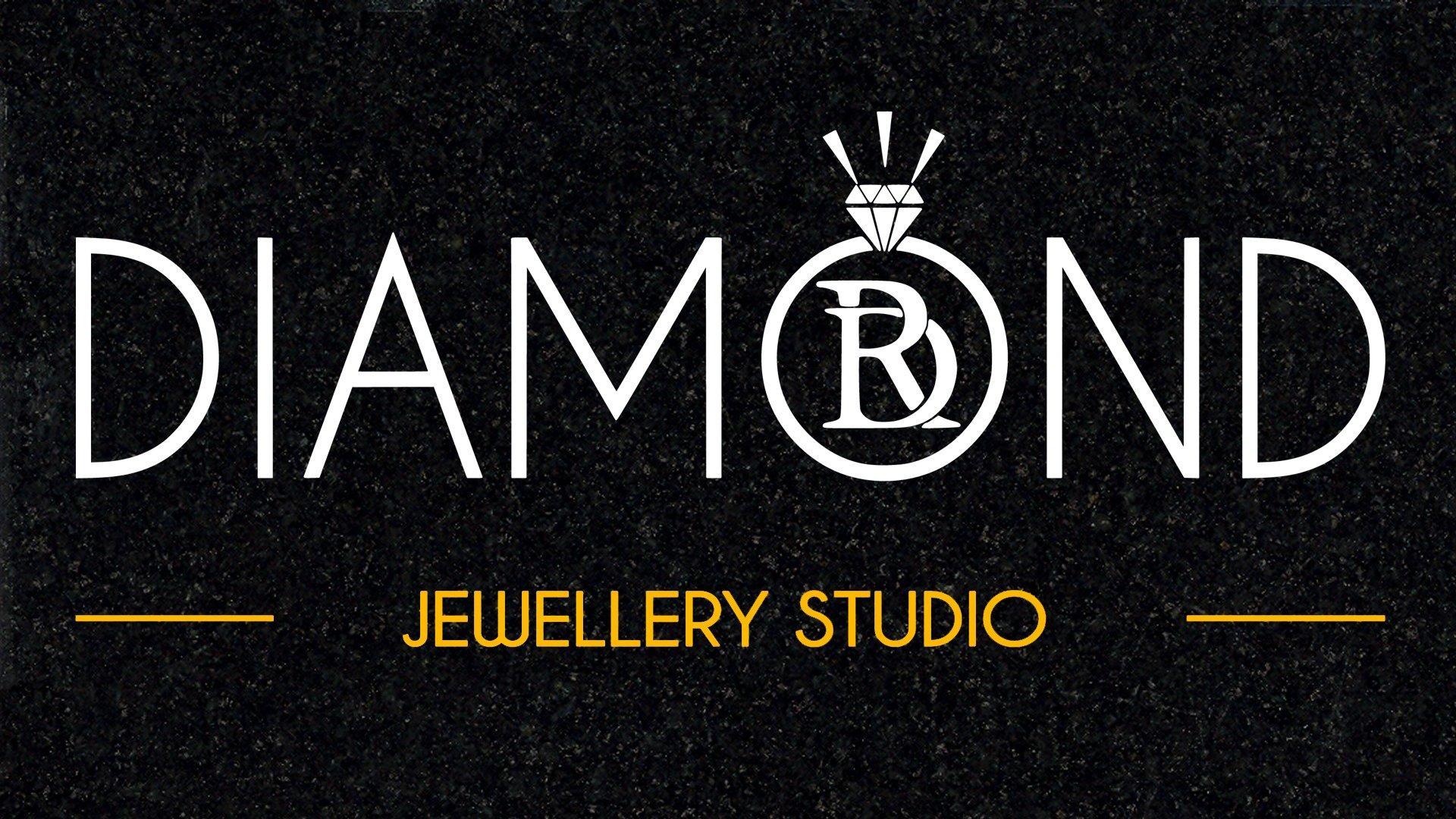 фотография Ювелирной студии Diamond на улице Ленина, 112