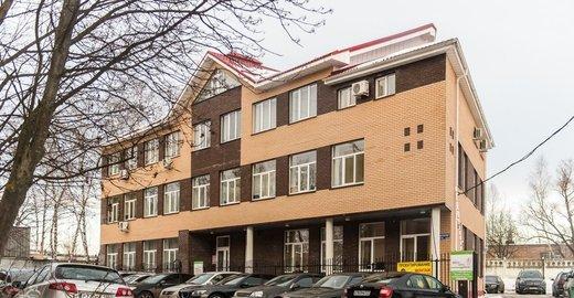 Екатеринбург отзывы о лор врачах детских