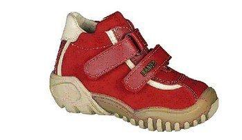 31464aee7 Сеть магазинов детской ортопедической обуви Bartek в ТЦ Совенок. +7 (495)  121-7. Описание и контакты; Отзывы; ВКонтакте. 3