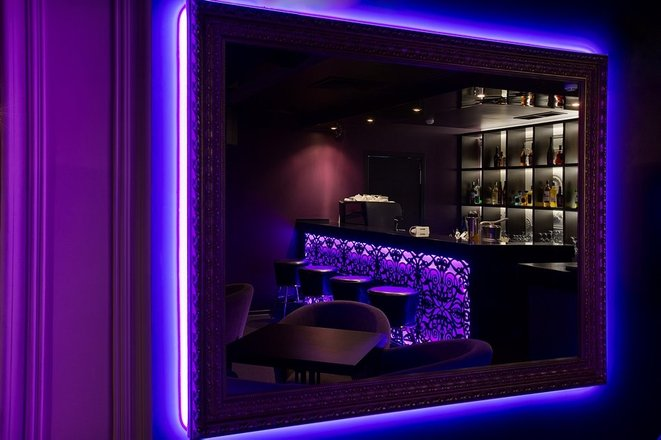 Мими мужской клуб москва закрытый клуб отель