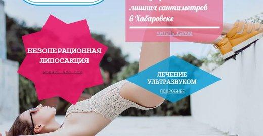 Василий Васильевич Ершов Раздумья ездового пса