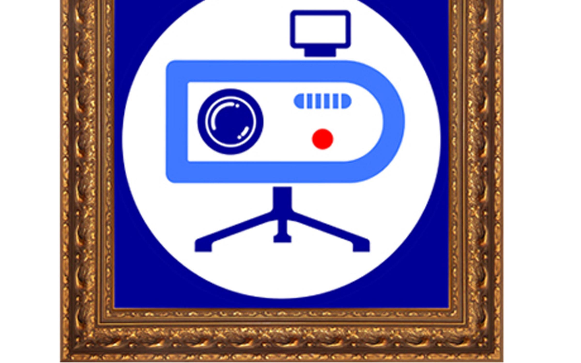 фотография Сеть фотосалонов и багетных мастерских Dfoto в Кузьминках