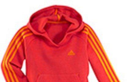 Фирменный магазин Adidas в ТЦ Орион - отзывы, фото, каталог товаров, цены,  телефон, адрес и как добраться - Одежда и обувь - Санкт-Петербург - Zoon.ru f1fdf699fc8