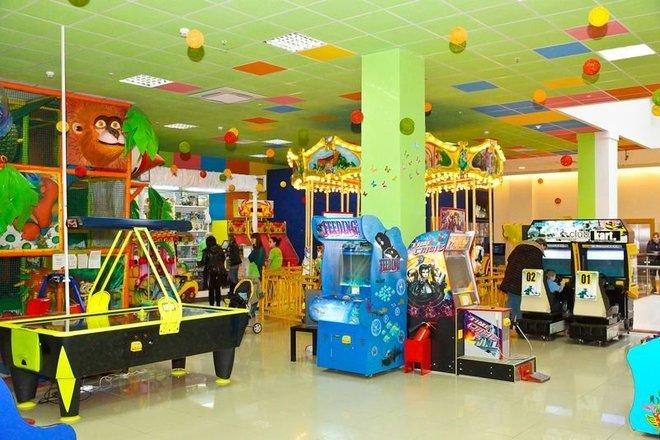Игровые автоматы в чехове игровые автоматы слоты играть бесплатно и без регистрации в онлайн