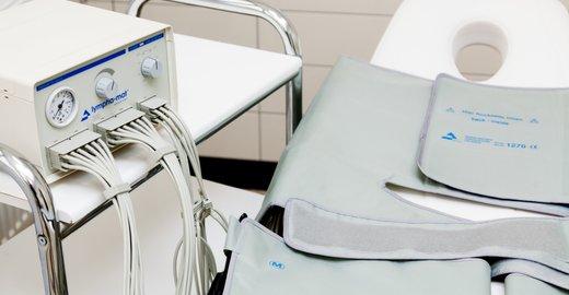 Где находиться 9 больница нижний новгород
