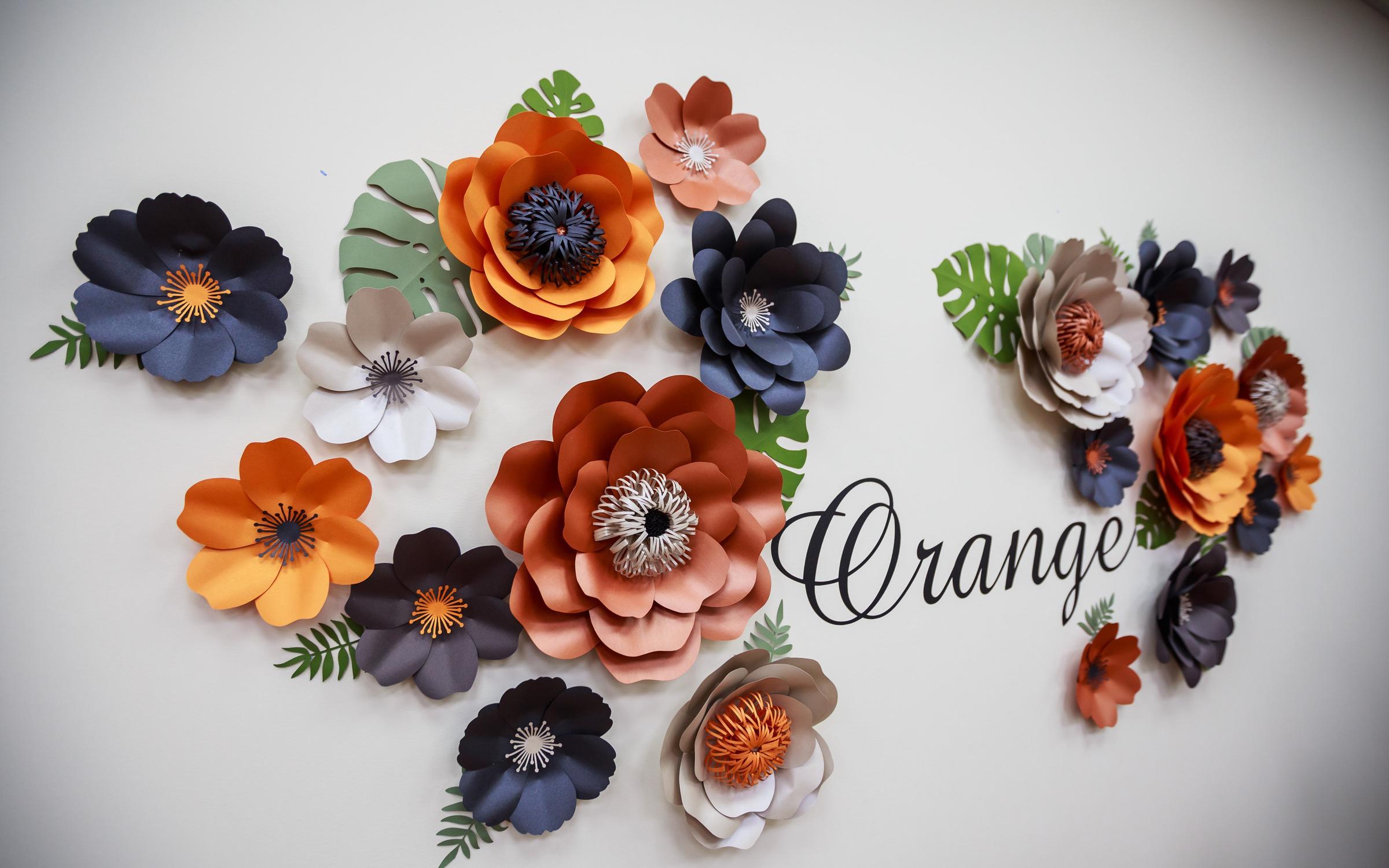 фотография Салона красоты Orange в Видном