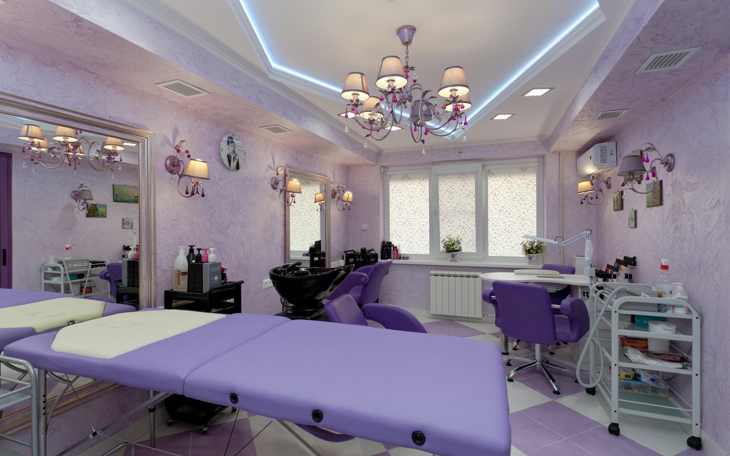 фотография Косметологического центра Lady Star на Ставропольской улице