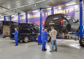 Автосалон москва мицубиси на таганке автосалоны с пробегом в москве рейтинг