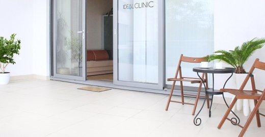 фотография Клиники эстетической медицины IDEAL CLINIC на Курортном проспекте