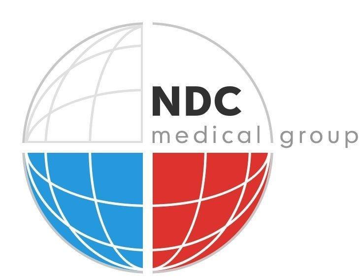 фотография Национальный Диагностический Центр НДЦ в Королёве