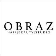 Студия красоты Обраz