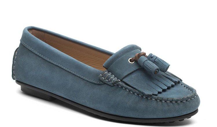 d2759cf66 Магазин обуви Ecco на Пятницкой улице - отзывы, фото, каталог товаров,  цены, телефон, адрес и как добраться - Одежда и обувь - Москва - Zoon.ru