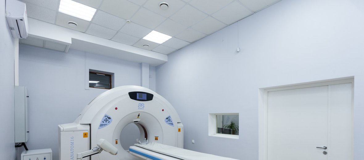 Фотогалерея - Лечебно-диагностический центр Доктора Дукина в Усть-Лабинске