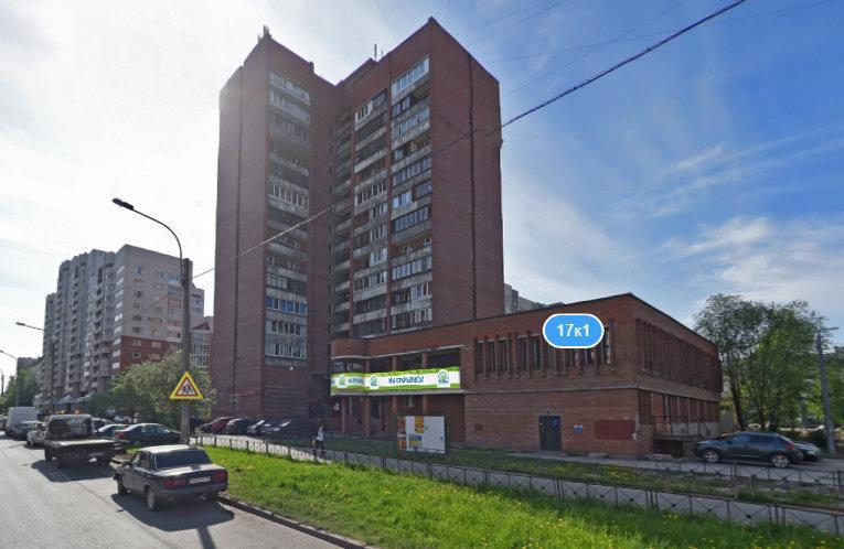 фотография Медицинского центра XXI век на Ленской улице