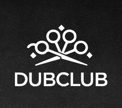 фотография Dubclub