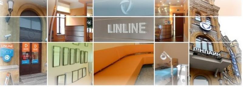 фотография Косметологической клиники Linline на Пушкинской улице
