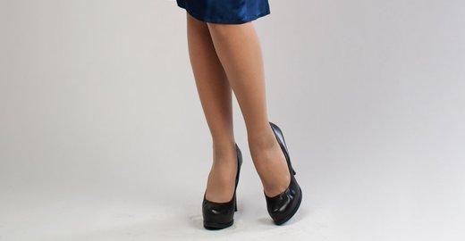 Магазин одежды Сток-центр в ТЦ Взои - отзывы, фото, каталог товаров, цены,  телефон, адрес и как добраться - Одежда и обувь - Москва - Zoon.ru 3dde3e9e6ce