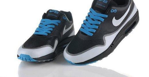 0b514c4db482 Спортивный магазин Nike на проспекте Газеты Красноярский Рабочий ...