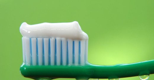 Базовая стоматология