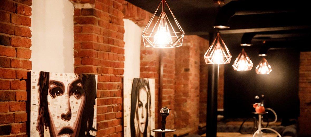 Фотогалерея - Weston Lounge Club
