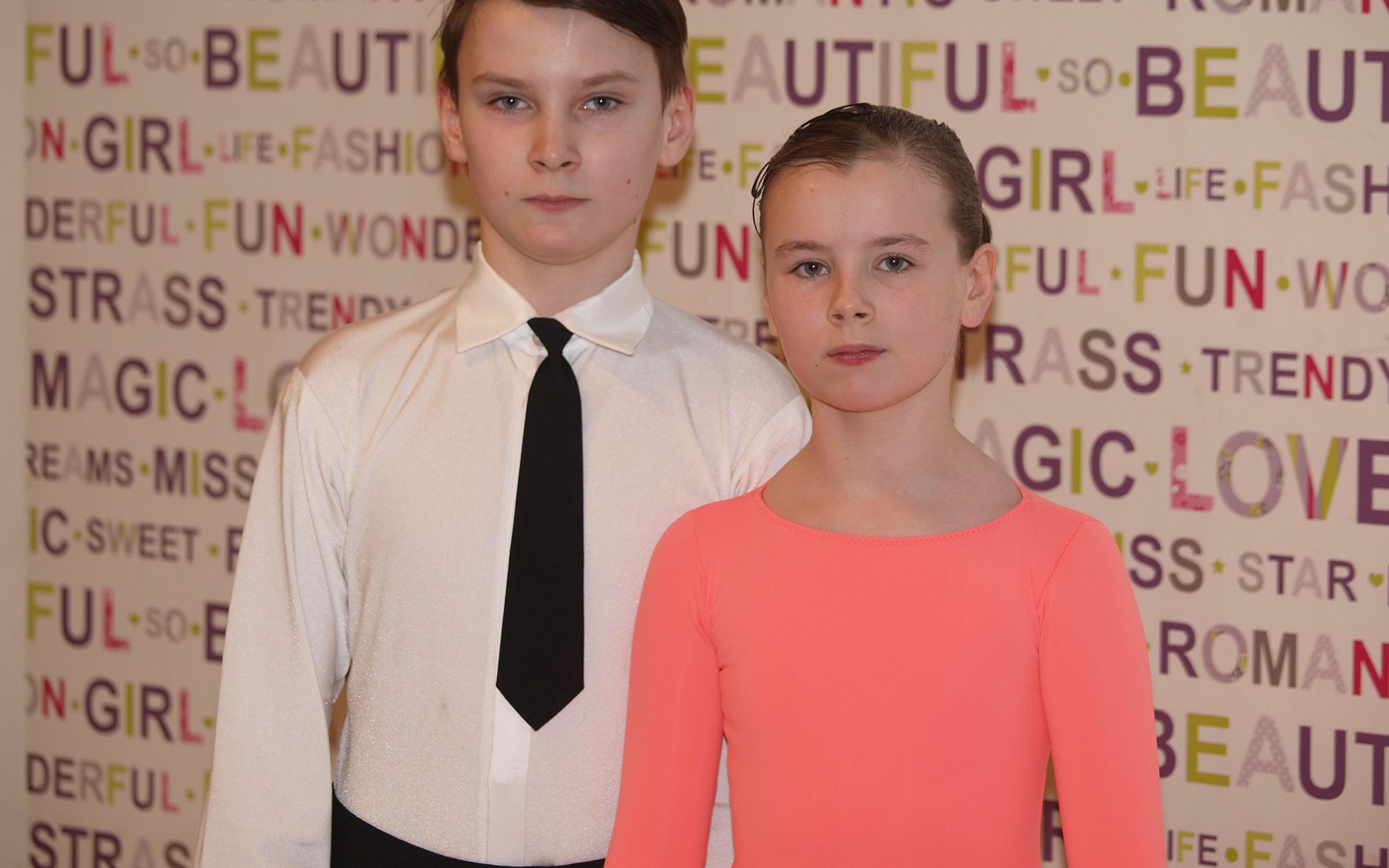 фотография Школы танцев Прометей на метро Бабушкинская