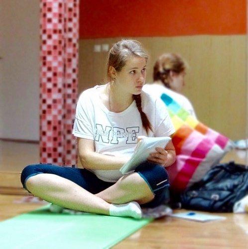 Основные школы хатха йоги