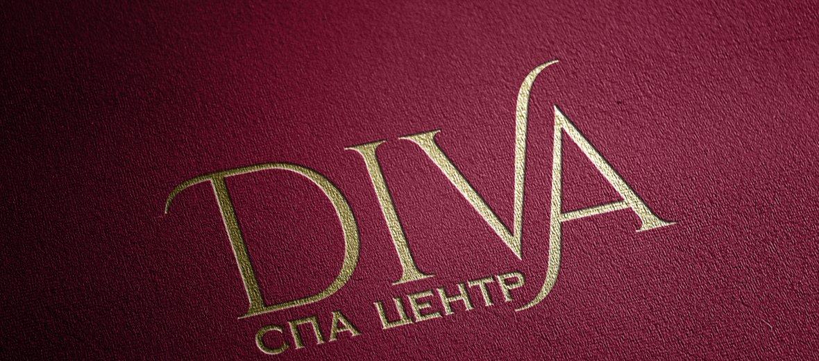Фотогалерея - Центр красоты и здоровья DIVA SPA в Шевченковском районе