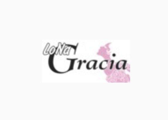 Фотогалерея - Салон красоты LoNa Gracia на Берёзовской улице