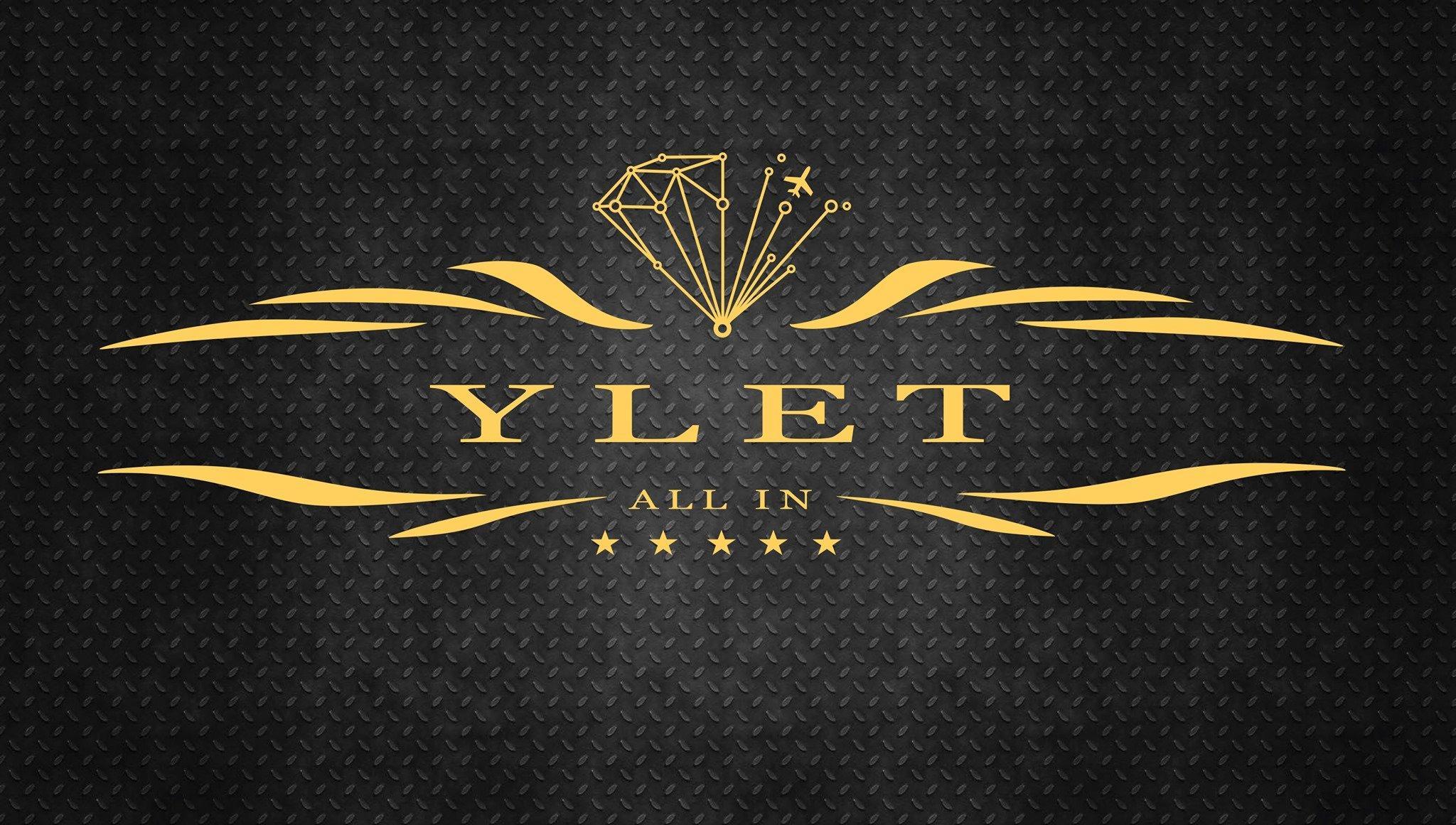 фотография Кальянной и коктейль-бара YLET на проспекте Правды