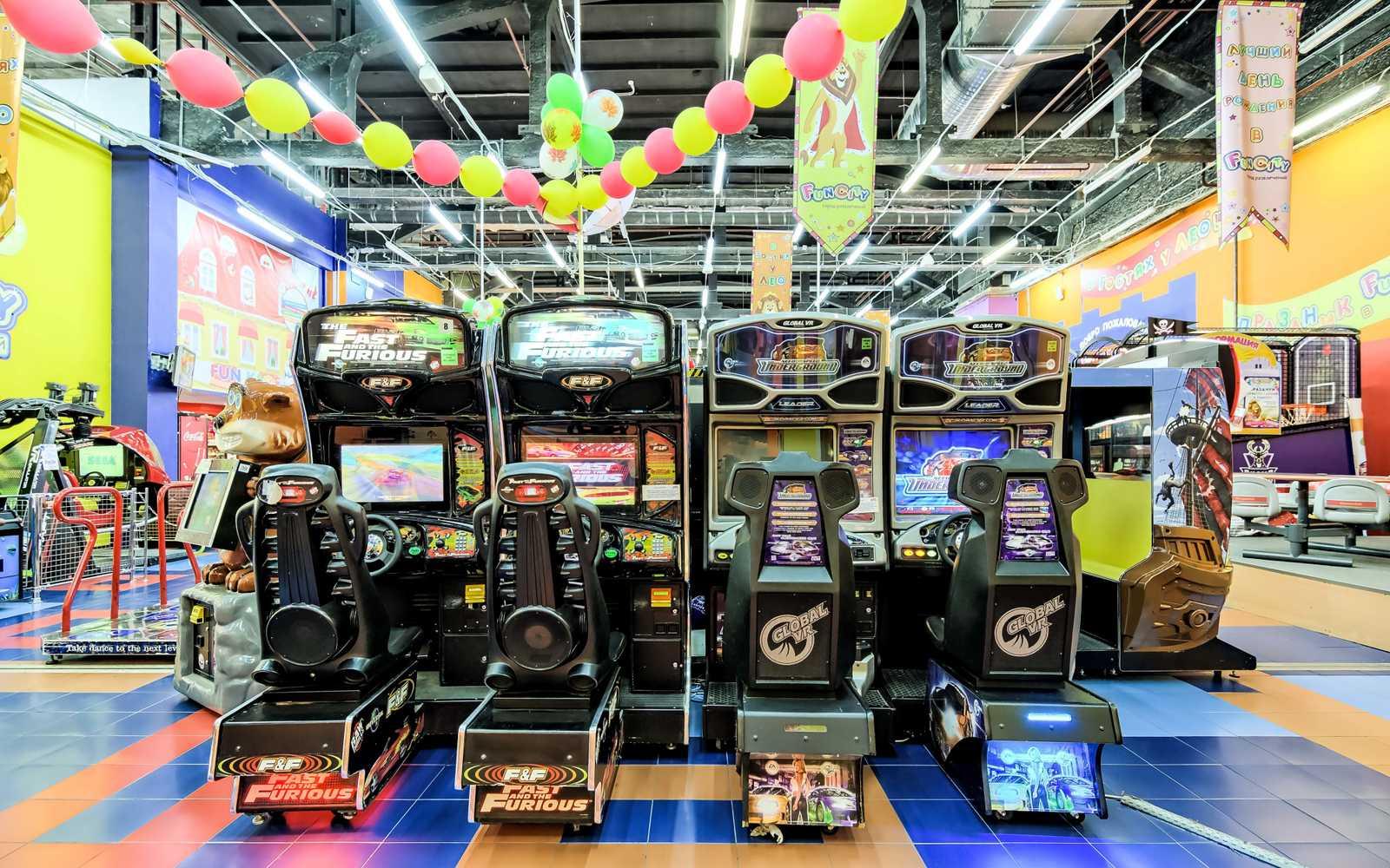 Русское 1061 тираж проверить лотерея лото