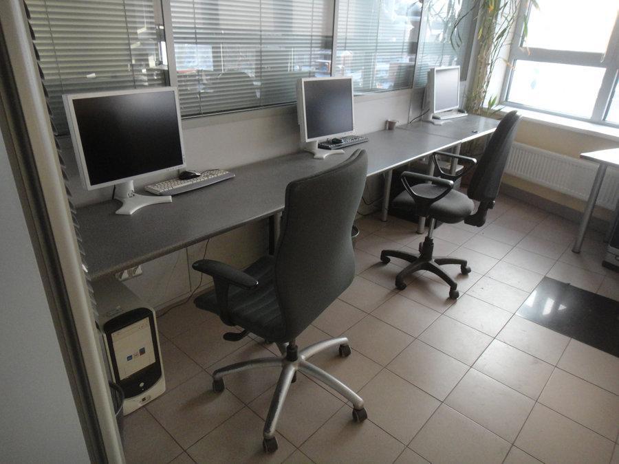 фотография Компьютерных курсов