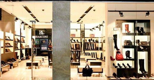 модная одежда 2012 оптом в одессе