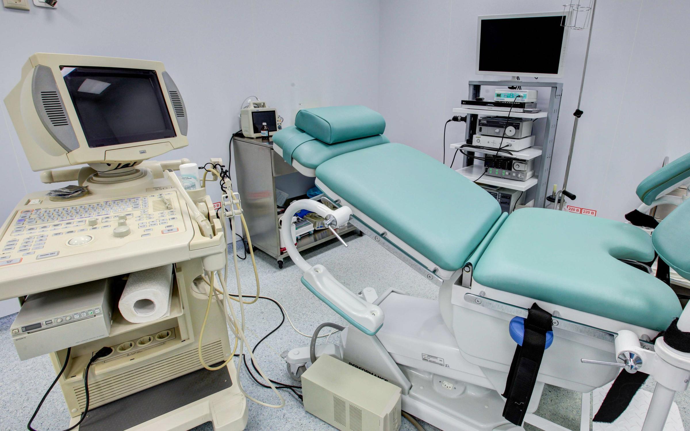 Гуз саратовская областная детская клиническая больница саратов