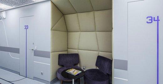 лечебно-оздоровительный центр мид маммолог