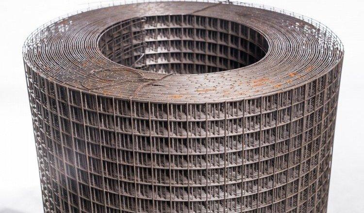 фотография Торгово-производственной компании ТрейдСет на Старицком шоссе