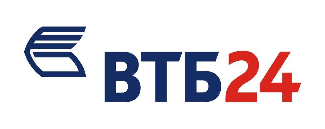 банк втб 24 отделения в москве