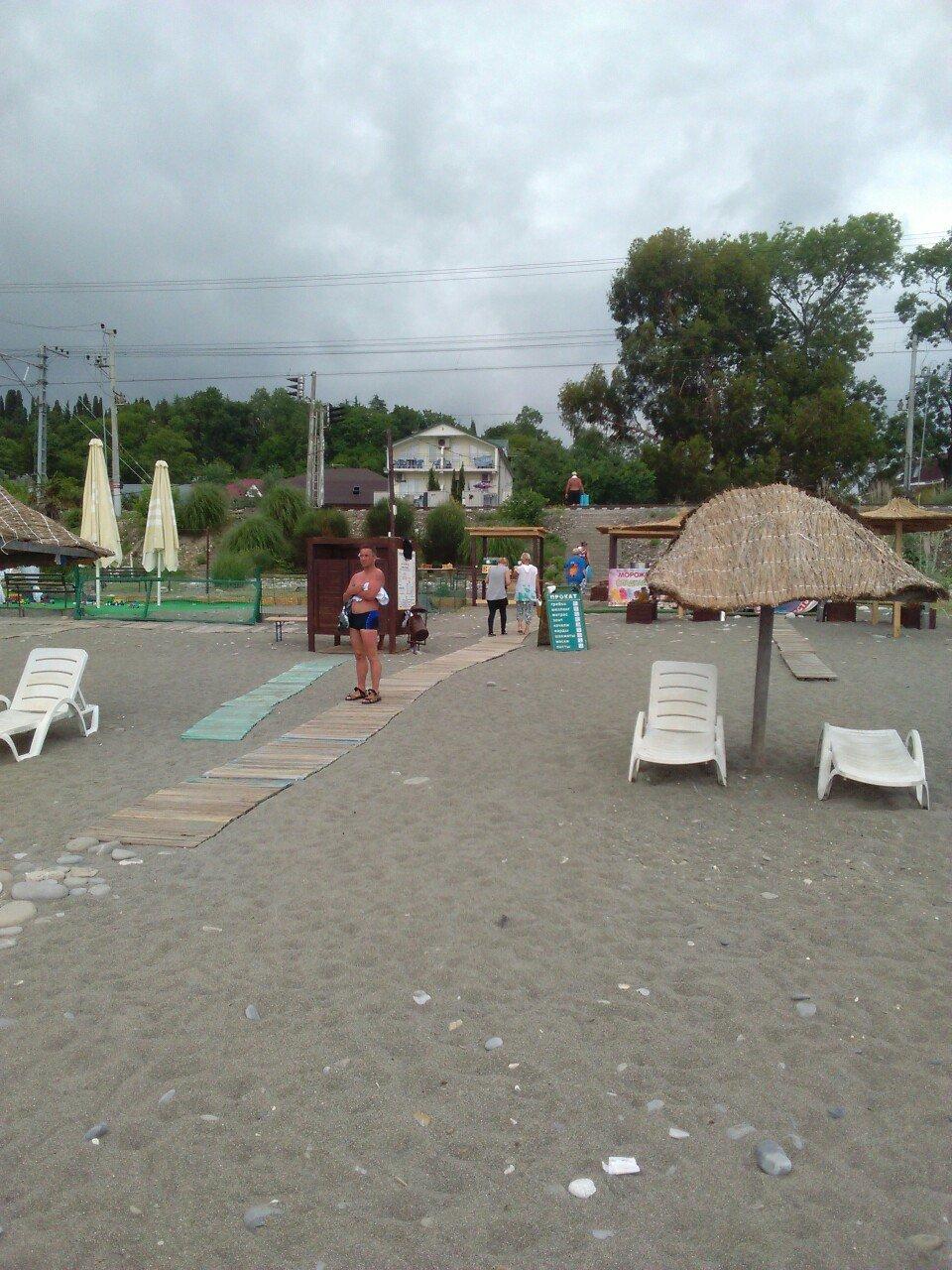 фотография Гостевой двор Усадьба