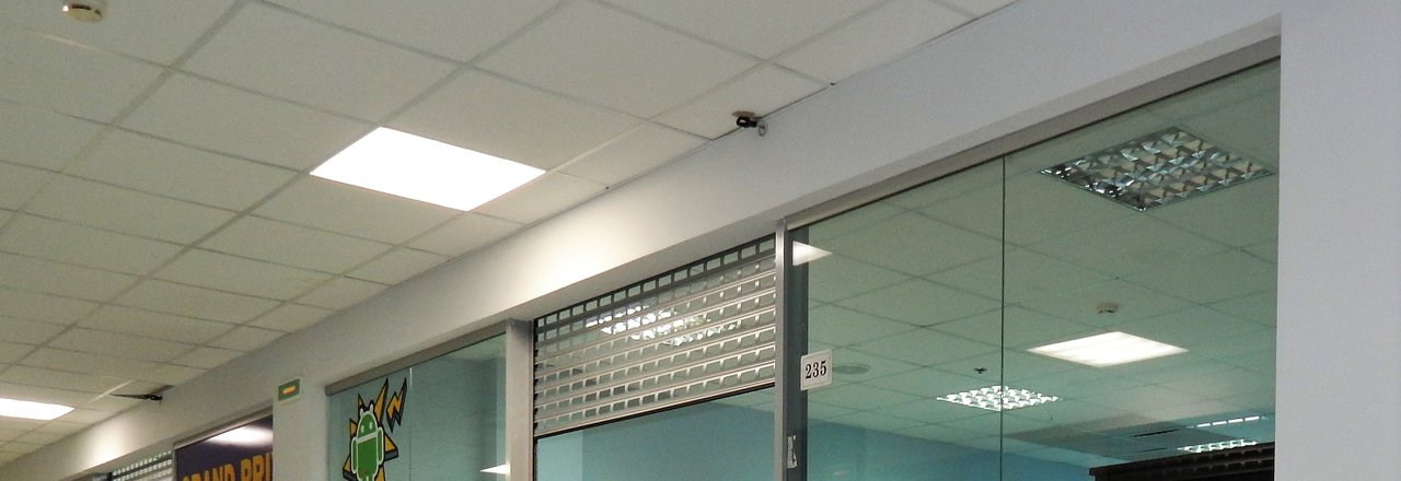 фотография Сервисного центра ReMobile